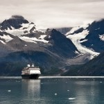 SFS Cruise Logistics