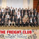 TFC Group Photo