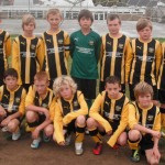 Sandown & Lake Youth FC