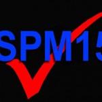 ISPM15 Compliant