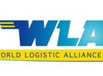 World Logistic Alliance