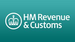 HM_RevenueCustoms1