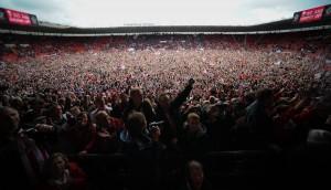 Promotion to the Premier League