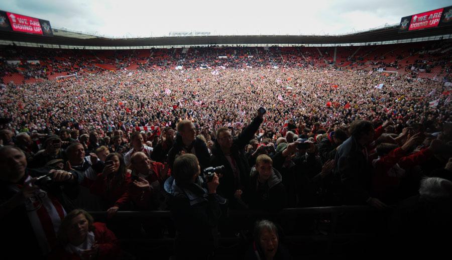 goinup_prem_stadium.jpg