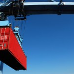 Container Weight Verification Laws
