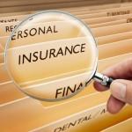 Marine Insurance with SFS