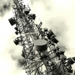USA FCC Form740 Declaration