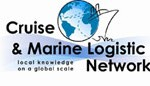 Cruise & Marine Logistic Network