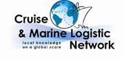 Cruise & Marine Logistic Network