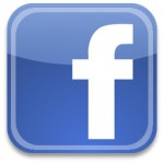 Facebook sotonfreight