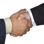 SFS Working in partnership around the world