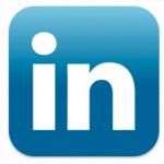 LinkedIn sotonfreight