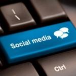 SFS Social Network