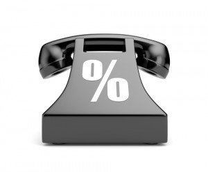 Reduce the cost of calls overseas