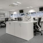 SFS Main Office
