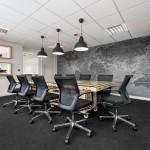 boardroom SFS