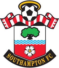 Official Supplier of Southampton Football Club
