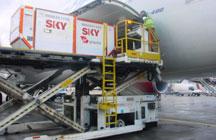 skycoolers loading